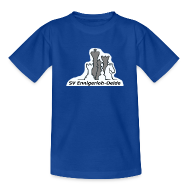 T-Shirts ~ Kinder T-Shirt ~ T-Shirt für Kinder