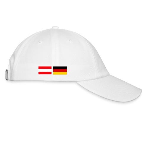 Alpine Heli Friends Cap - Baseballkappe
