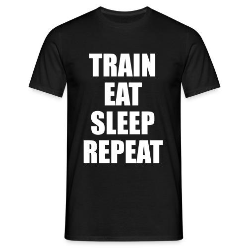 Men's T-Shirt