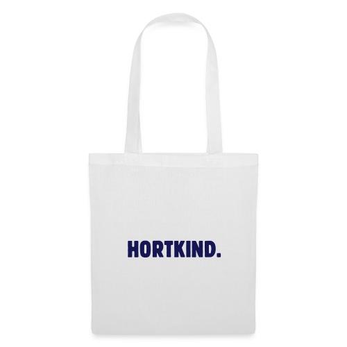 Hortkind - Stoffbeutel