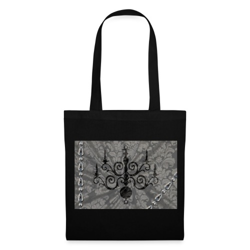 Lustre - Tote Bag