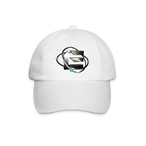 2014 Baseball Cap - Baseball Cap