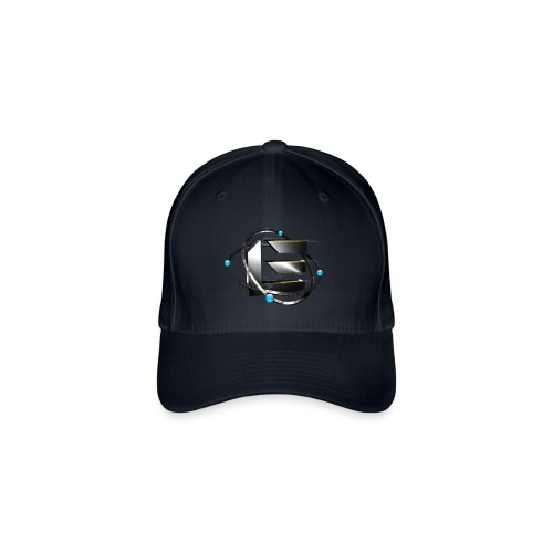 2014 Fitted Baseball Cap - Ched LE - Flexfit Baseball Cap