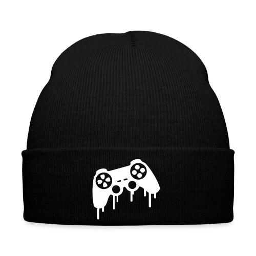 Cappello invernale Con stemma GAME - Cappellino invernale