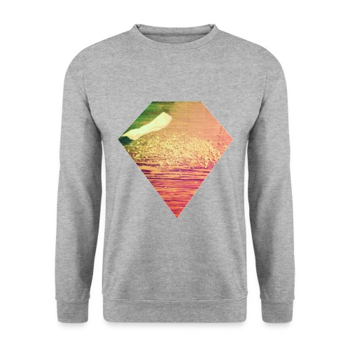 Pullover x Table - Männer Pullover