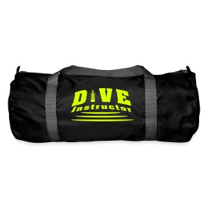 Dive Instructor - Sporttasche