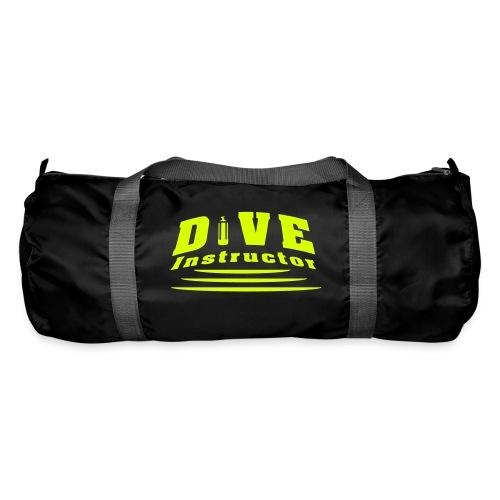 Dive Instructor - Sporttasche