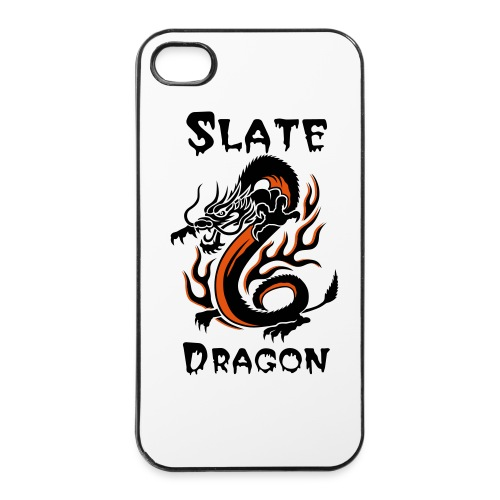 iPhone 4 / 4S Case - iPhone 4/4s Hard Case