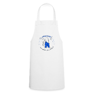 Schürzen ~ Kochschürze ~ Artikelnummer 26833319