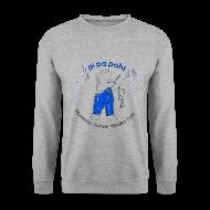 Pullover & Hoodies ~ Männer Pullover ~ Artikelnummer 26833346