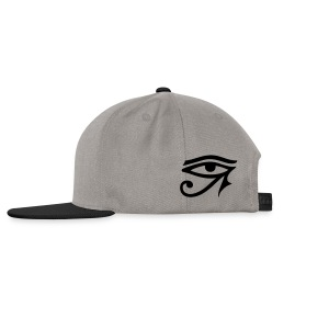 EY3D Snapback - Snapback cap