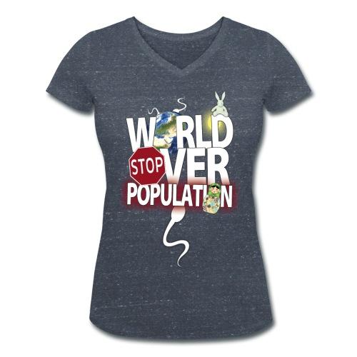 T-shirt bio col V Stanley & Stella Femme - T-SHIRT NABILLA NON MAIS ALLO QUOI T-SHIRT NABILLA NON MAIS ALLO QUOI T-SHIRT NABILLA NON MAIS ALLO QUOI T-SHIRT NABILLA NON MAIS ALLO QUOI T-SHIRT NABILLA NON MAIS ALLO QUOI T-SHIRT NABILLA NON MAIS ALLO QUOI T-SHIRT NABILLA NON MAIS ALLO QUOI T-SHIRT NABILLA NON MAIS ALLO QUOI T-SHIRT NABILLA NON MAIS ALLO QUOI T-SHIRT NABILLA NON MAIS ALLO QUOI T-SHIRT NABILLA NON MAIS ALLO QUOI T-SHIRT NABILLA NON MAIS ALLO QUOI T-SHIRT NABILLA NON MAIS ALLO QUOI