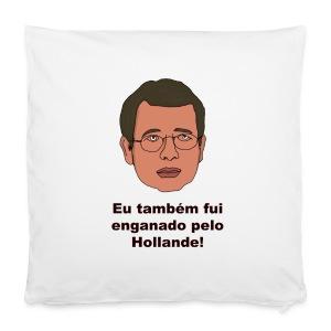 Almofada Enganado - Pillowcase 40 x 40 cm