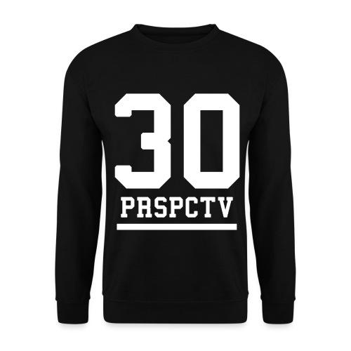 PRSPCTV 30 - Herrtröja