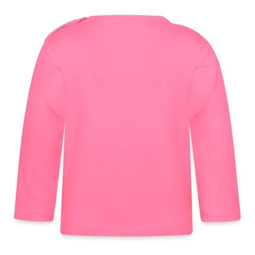 VANESSA - T-shirt manches longues Bébé