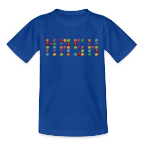 MASH.Kids - Kinder T-Shirt