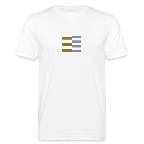 Harupa - Ekologisk T-shirt herr