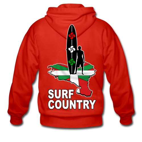 basque surfing country 01