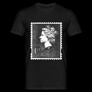 T-Shirts ~ Men's T-Shirt ~ Beheaded T-shirt (Choose Colour)
