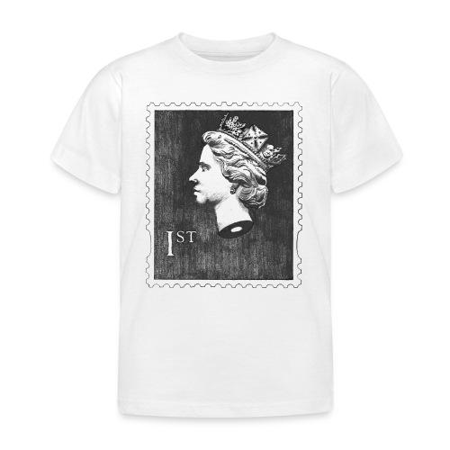Beheaded Kids T-shirt (Choose Colour) - Kids' T-Shirt