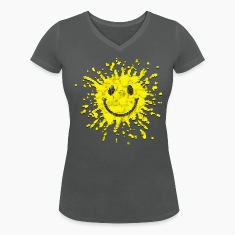 Smiley_N1 T-Shirts