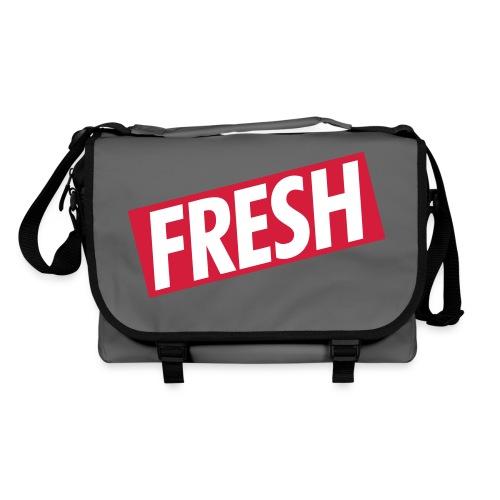 FRESH Shoulder Bag - Shoulder Bag