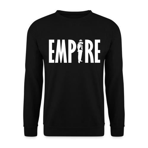 Empire Sweatshirt - Men's Sweatshirt