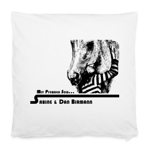 MPS Josephine - pillowcase small - Kissenbezug 40 x 40 cm