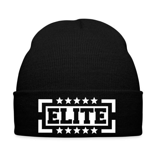 Elite - Winterhue