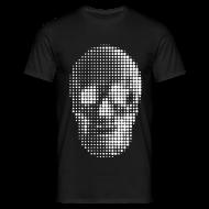 T-Shirts ~ Männer T-Shirt ~ Artikelnummer 26959700