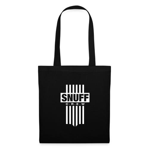 Snuff Crew Bag - Tote Bag