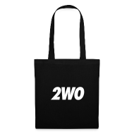 Bags & Backpacks ~ Tote Bag ~ Zwo Bag