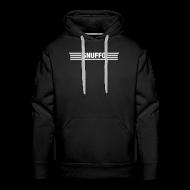 Hoodies & Sweatshirts ~ Men's Premium Hoodie ~ Snuffo Hoodie
