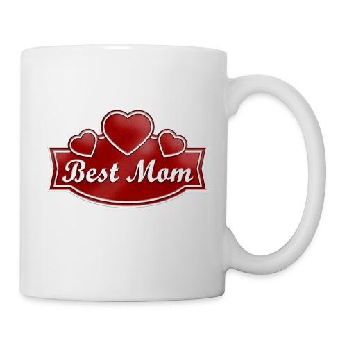 Muttertag - Tasse