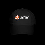 Caps & Mützen ~ Baseballkappe ~ Attac Cap