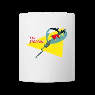 Tassen & Zubehör ~ Tasse ~ TTIP Tasse