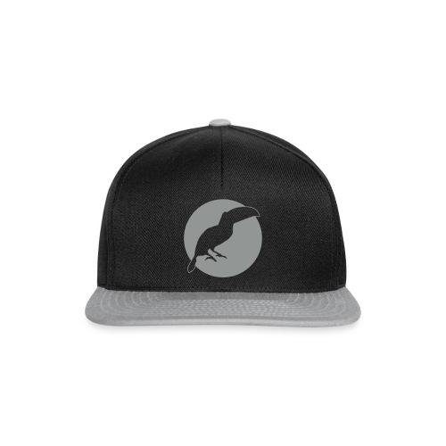 Snapagai - Snapback Cap