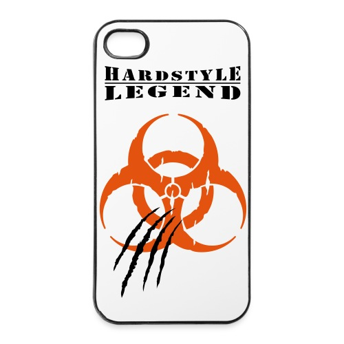 Iphone 4/s cover - iPhone 4/4s Hard Case