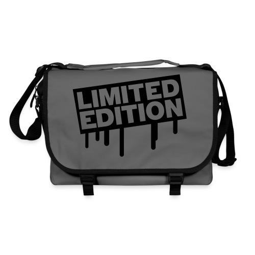Umhängetasche - Limited Edition - Umhängetasche