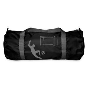 Sports Bag - Duffel Bag