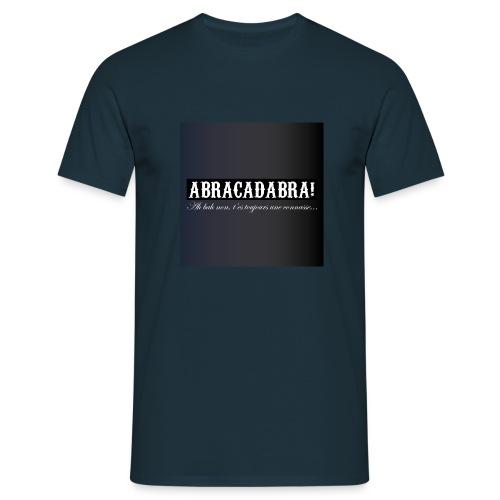 REDSHARK Abra - T-shirt Homme