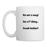 Mugs & Drinkware ~ Mug ~ Product number 27039113