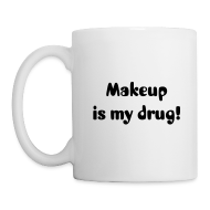 Mugs & Drinkware ~ Mug ~ Product number 27045914