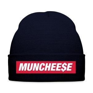 Munchee$e winter hat - Winter Hat