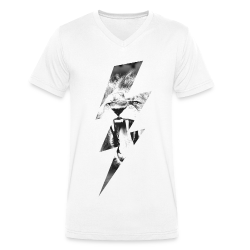 Streetwear T-Shirt