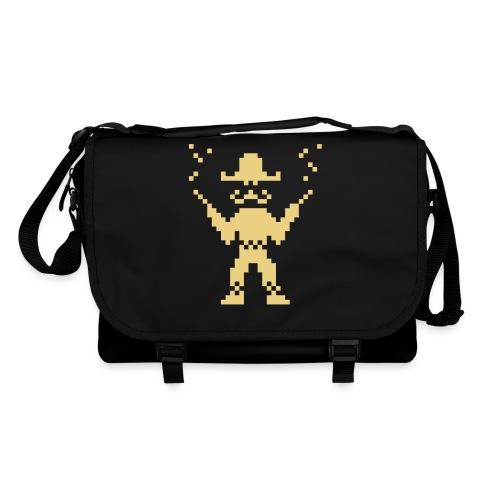 Mexican Bag - Shoulder Bag