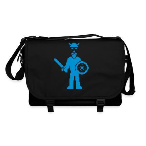 Viking Bag - Shoulder Bag