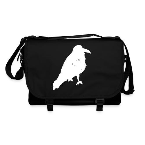 Raven invert Bag - Shoulder Bag