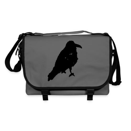 Raven Bag - Shoulder Bag