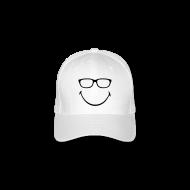 Caps & Hats ~ Flexfit Baseball Cap ~ Dr. Motte on ACID